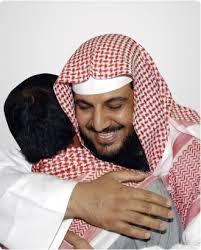 इस्लाम स्वीकार करने के पश्चात पारिवारिक जीवन